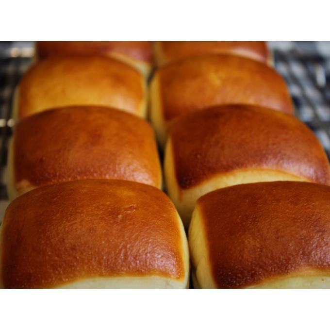 オパンのパヴェ | OPAN オパン|東京 笹塚のパン屋