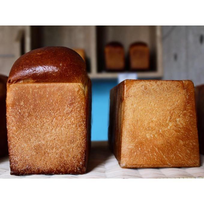 オパンの食パン | OPAN オパン|東京 笹塚のパン屋