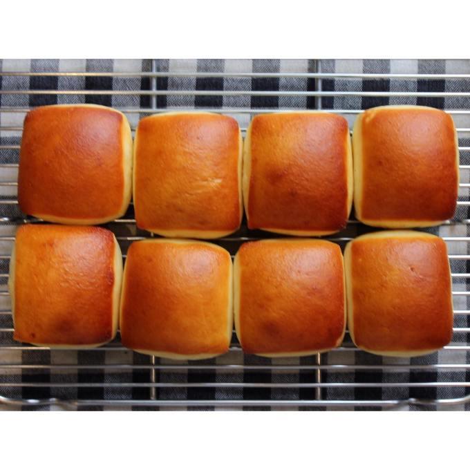 オパンのパヴェ   OPAN オパン 東京 笹塚のパン屋