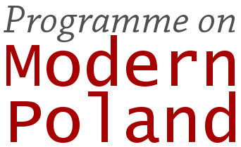 logo pomp