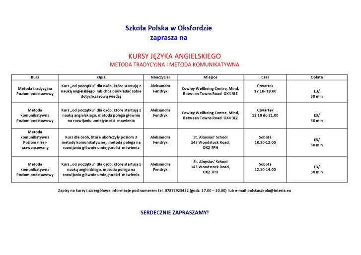 Ulotka Callan i trad Sep 2015-page0001