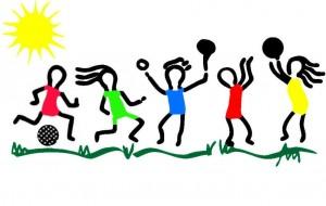 dni sportu