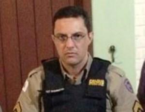 Sargento Washington disse que não houve roubos a residências no período da Exposição.