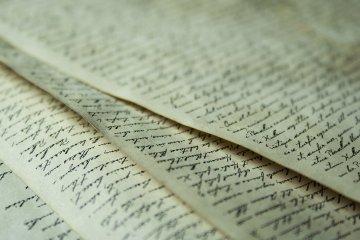Citations Alexis de Tocqueville