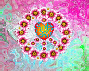 1967 Summer of Love