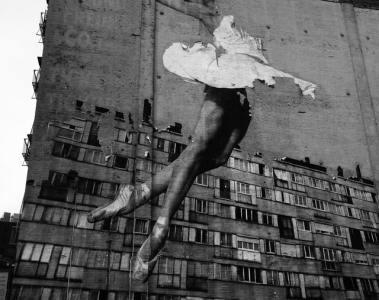 Illustration de streetphilosophy