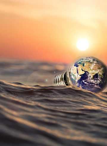 illustration témoignage mon utopie, mes espoirs