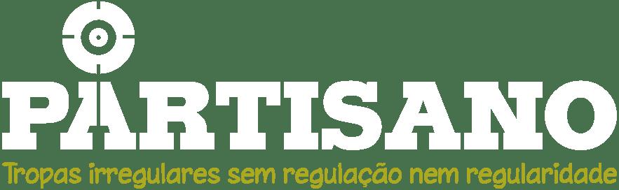 Logo O Partisano