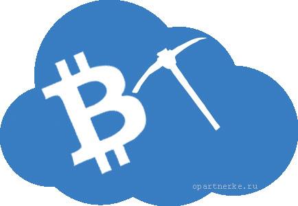 reális-e pénzt keresni a bitcoinokon?
