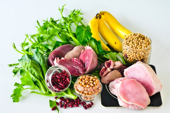 alimentos-fontes-vitamina-B6
