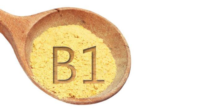 fontes-vitaminaB1