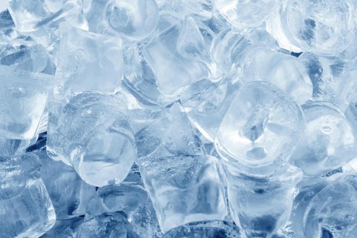 gelo-e-tendinite