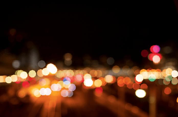 cegueira-noturna