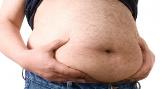 Hipotireoidismo e peso