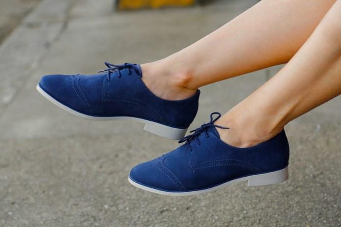 sapatos para joanete