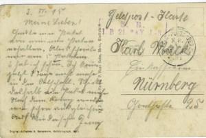 03.02.1915 Etain Rück