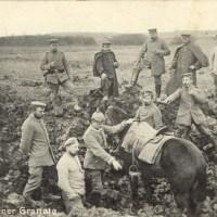 23.08.1915: Granatloch