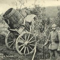 18.09.1915: Alles Käse