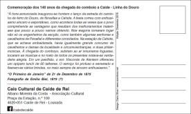postal_140anos_comboio_caide_2