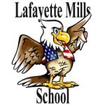 LafayettMillsSchool