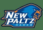 SUNY_New_Paltz_logo