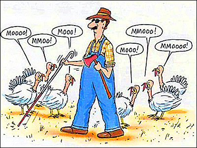 075-thanksgiving-cartoon