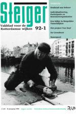 steiger-92-1-cover