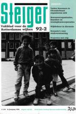steiger-92-2-cover