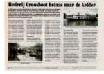 Rederij-Croosboot-knipsel