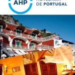 AHP-novo