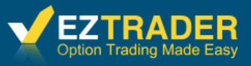 EZ Trader