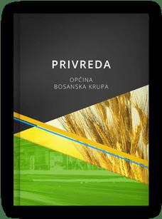 obk-privreda-book