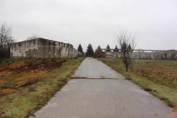 Nekadasnja svinjogojska farma Pucenik (18)