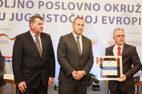 bfc_podgorica (7)