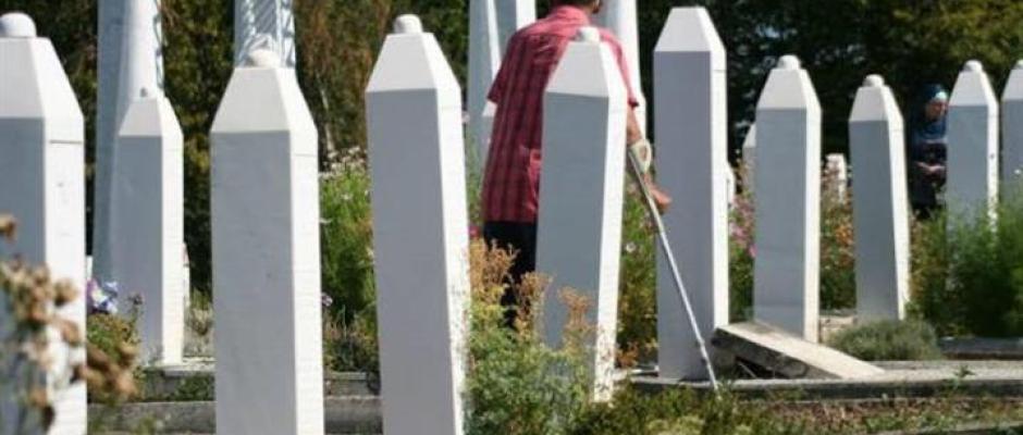 Obavijest o obilasku spomen-obilježja i šehitluka povodom Dana otpora agresiji na Bosansku Krupu