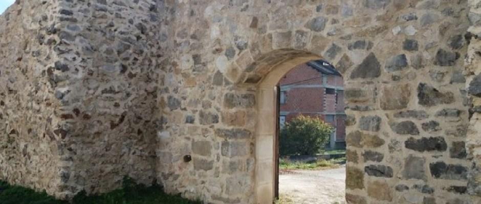 U konzervaciju i restauraciju Starog grada Jezerski uloženo skoro 80 hiljada KM