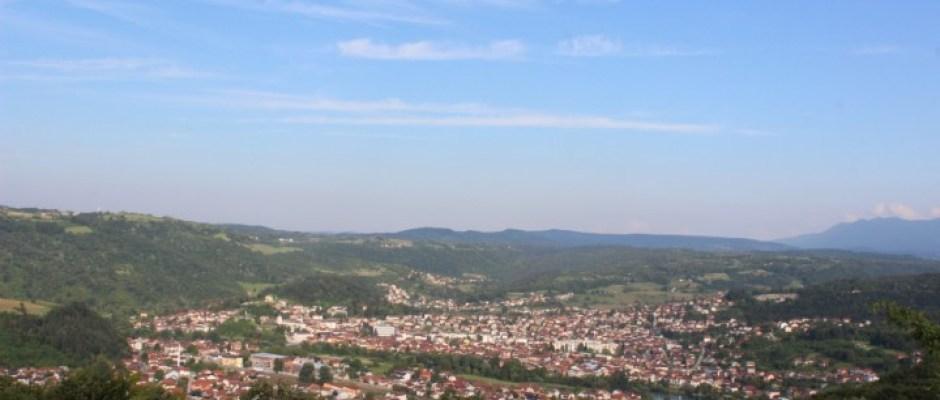 24. godišnjica pobjede: Danas marš stazama 511. slavne i program na platou Ćojluka