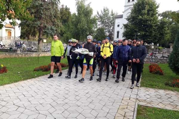 biciklisticka_utrka_Urban_x (5)