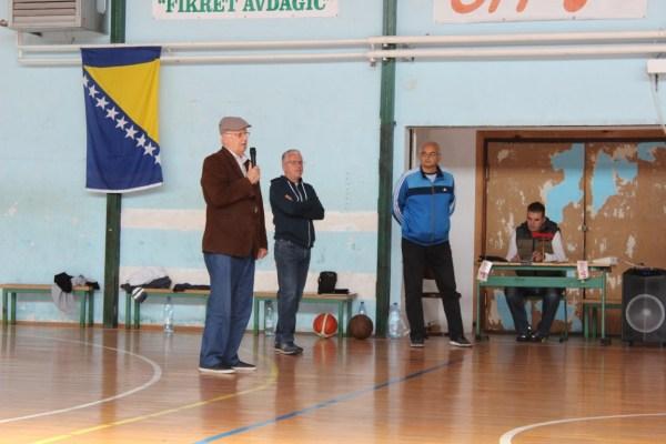 turnir_Avdagic (8)