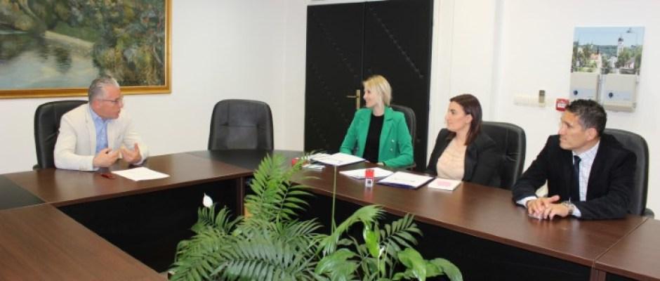 Općina Bosanska Krupa i Fondacija IMPAKT osiguravaju sredstva za pokretanje ili proširenje pet biznisa