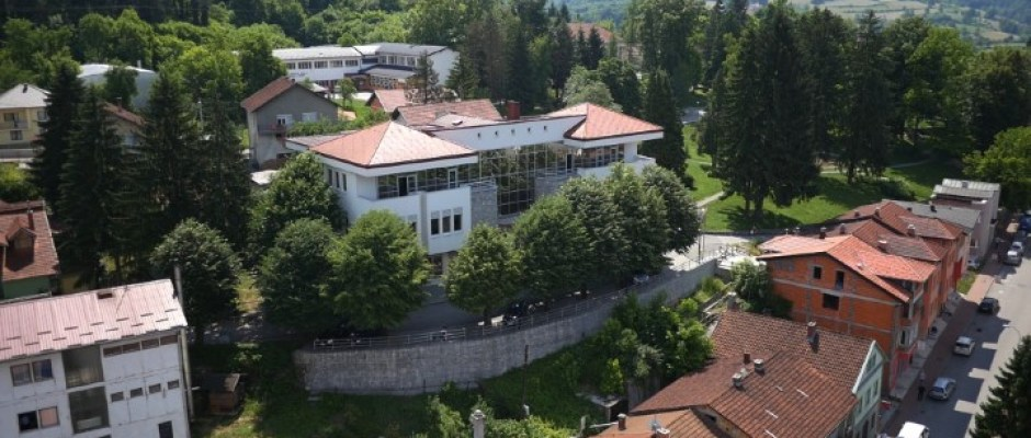Virtuelna dodjela priznanja MEG projekta: Bosanska Krupa ostvarila visok učinak unutar sistema upravljanja rezultatima