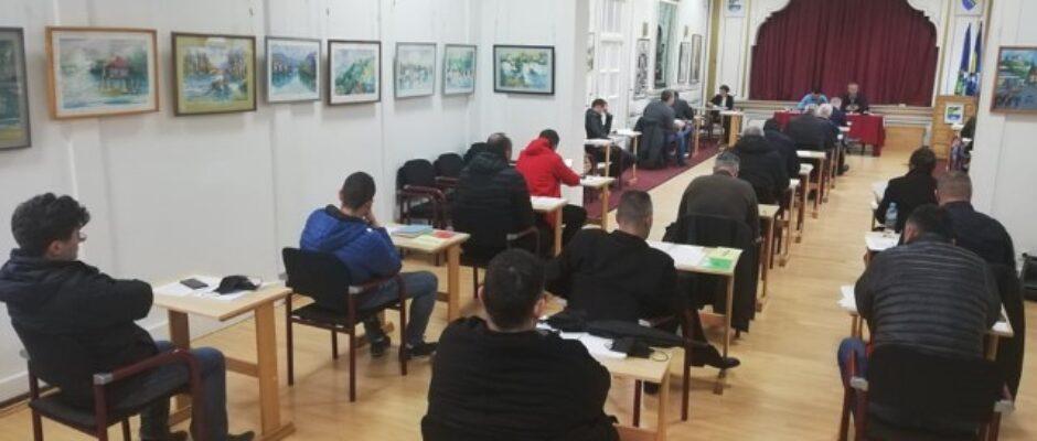 Održana peta redovna sjednica Općinskog vijeća Bosanska Krupa