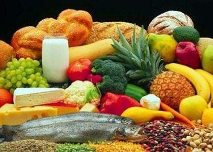 Cómo hacer la transición a una alimentación más sana
