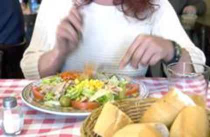 7 Consejos para cambiar la forma de alimentarse