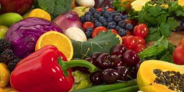 6 Principales alimentos que pueden prevenir el cáncer