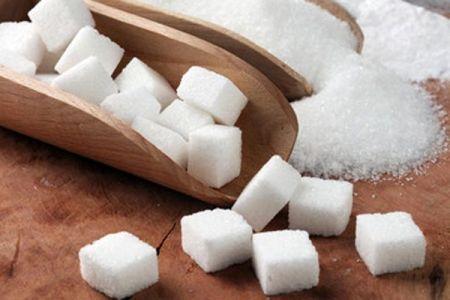 10 Razones para eliminar el azúcar de tu dieta