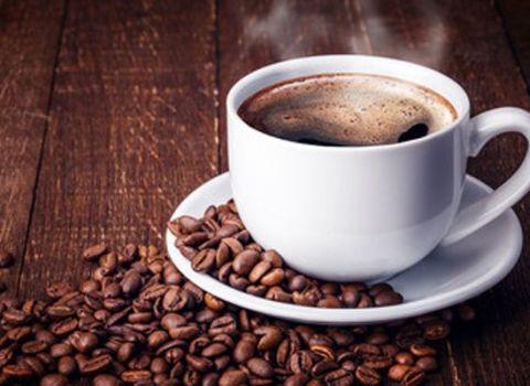 6 Formas en que el café es bueno para ti