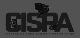 #CISPA