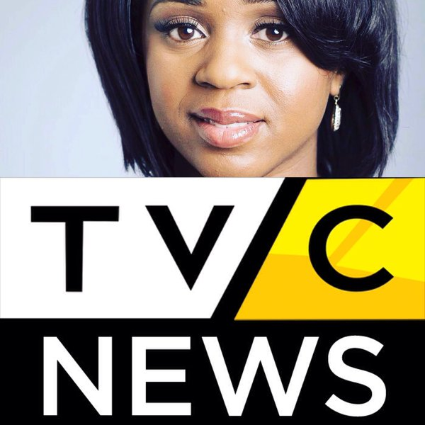 Dr Clare Eluka features on SKY TVC News Jan 25-1st Feb 2016