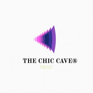 Chic cave logo